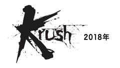 Krush 2018