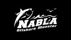 NABLA-Offshore Monster-
