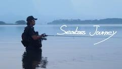 Seabass Journey
